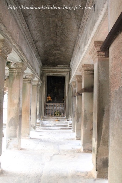 190406 Angkor Wat41