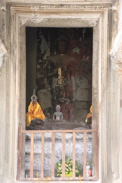 190406 Angkor Wat42