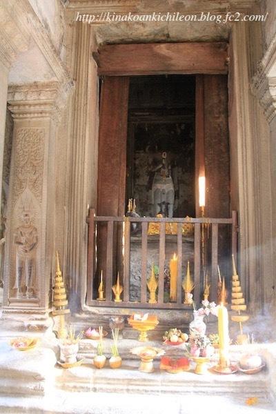 190406 Angkor Wat43