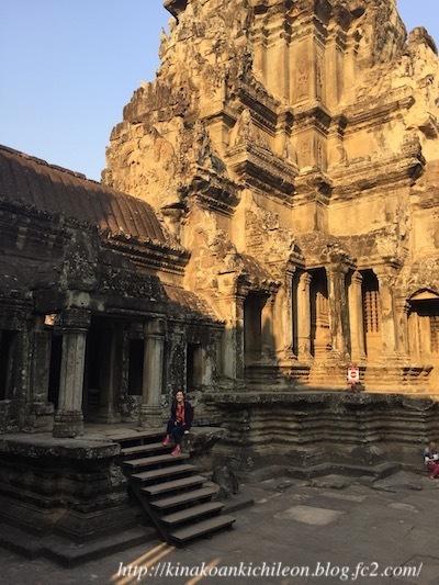 190406 Angkor Wat44