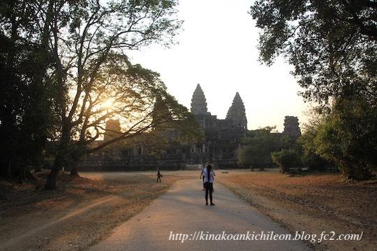 190406 Angkor Wat46