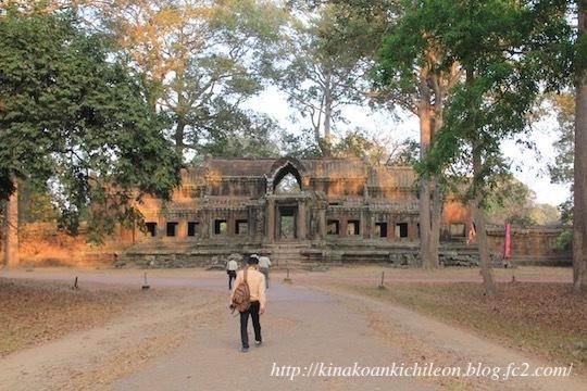 190406 Angkor Wat47