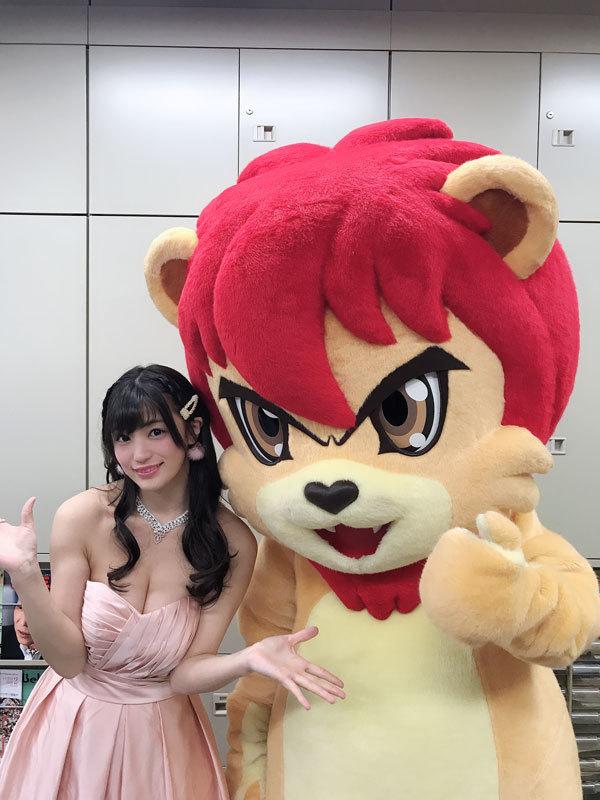 20190321-takasyoiku001.jpg