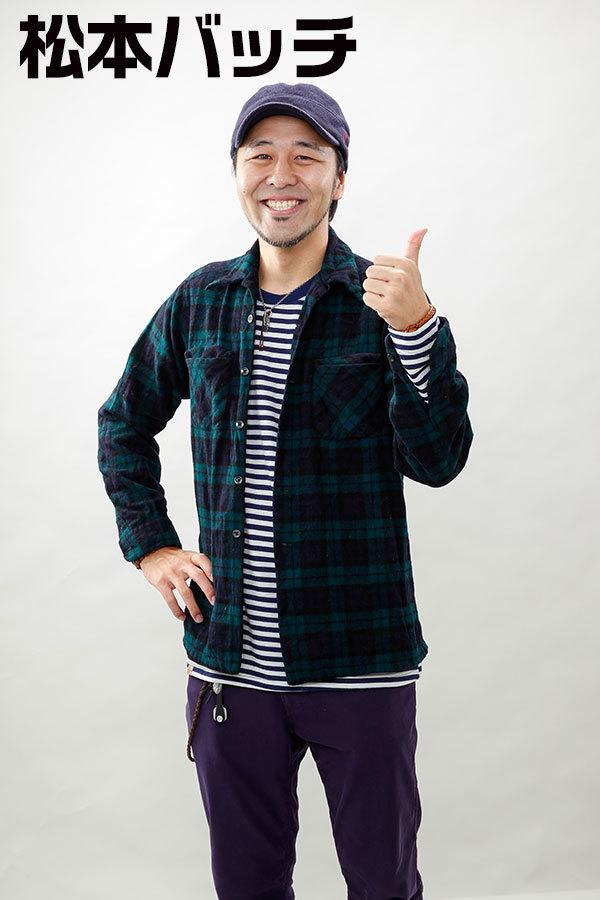 20190425-01kuwana.jpg