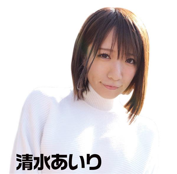 20190425-02suzuka.jpg