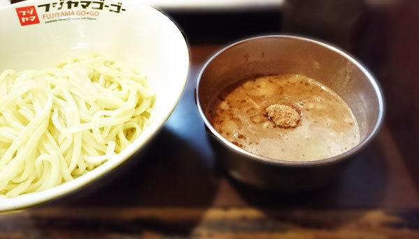 20190606-fujiyama.jpg