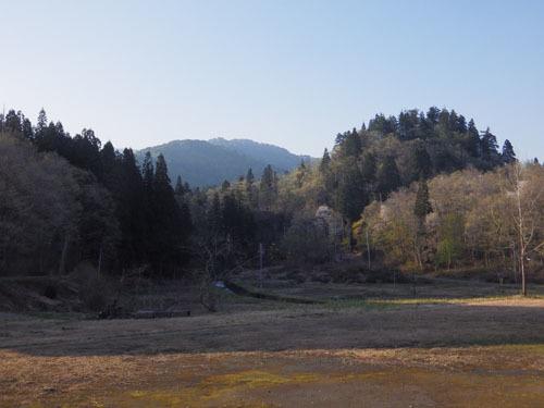 180428 展望台遠景