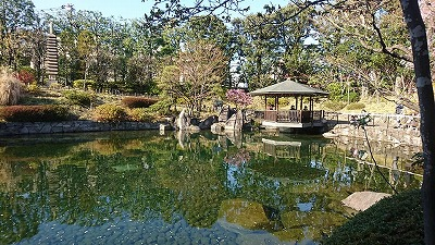 190404mejiro.jpg