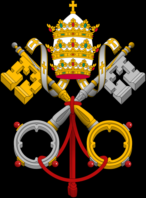 800px-Emblem_of_the_Papacy_SE_svg_convert_20190616143437.png