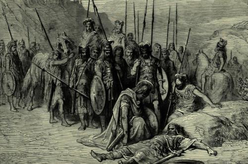 Alexander_inspects_the_corpse_of_Darius_convert_20190517115540.jpg