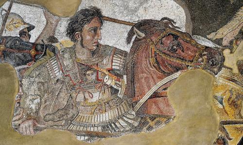 Alexander_the_Great_mosaic_convert_20190515103323.jpg