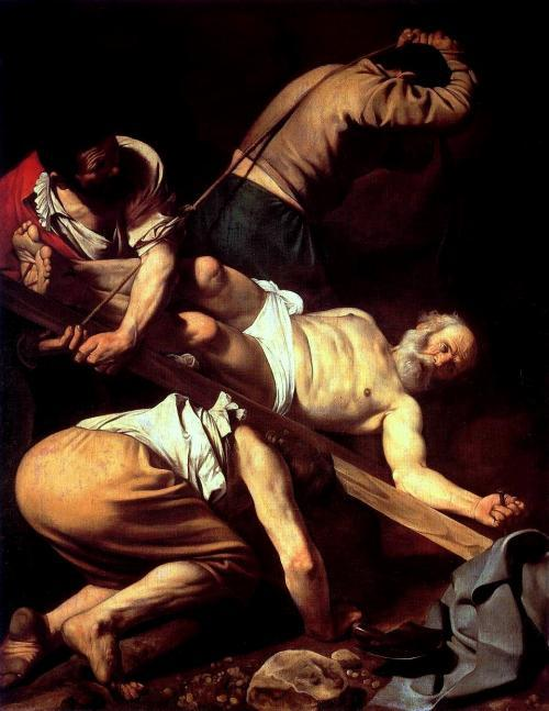 Caravaggio_-_Martirio_di_San_Pietro_convert_20190616113536.jpg