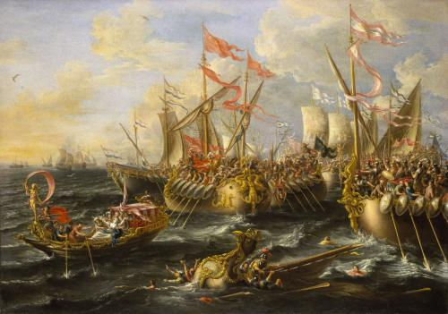 Castro_Battle_of_Actium_convert_20190612054117.jpg