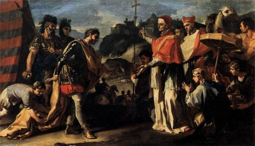 Francesco-Solimena-The-Meeting-of-Pope-Leo-and-Attila_convert_20190617114301.jpg