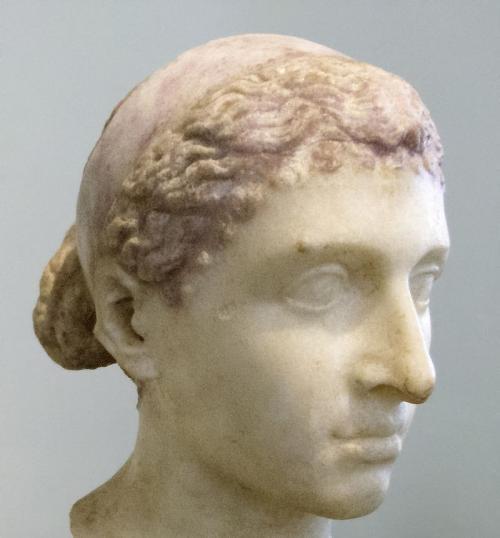 Kleopatra-VII_-Altes-Museum-Berlin1_convert_20190611111052.jpg