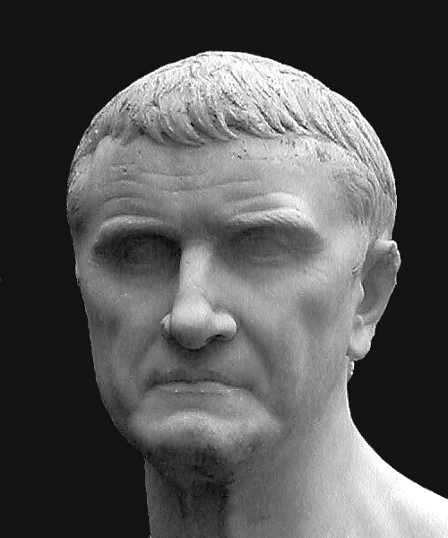 Marcus_Licinius_Crassus.jpg