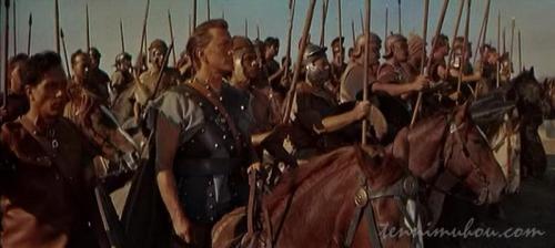 Spartacus1_convert_20190612160136.jpg