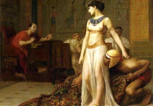 cleopatra_and_caesar_jeanleongerome_convert_20190610082724.jpg