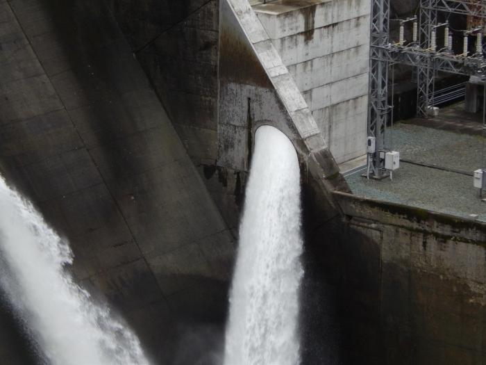 DSCN4517鹿野川ダム