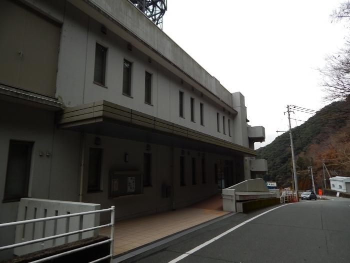 DSCN4519鹿野川ダム