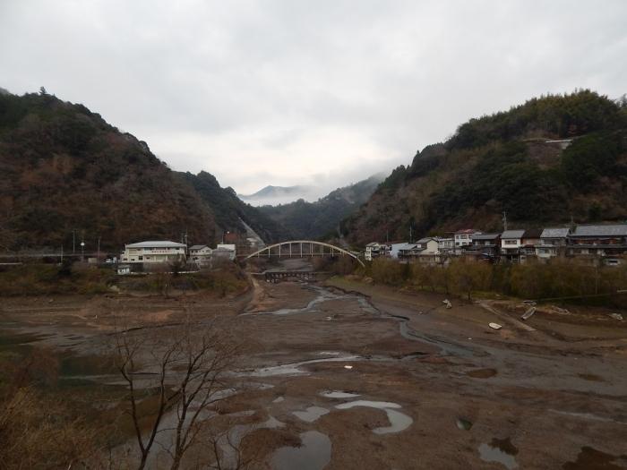 DSCN4522舟戸川橋