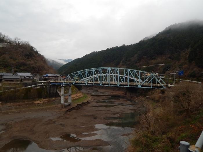 DSCN4524舟戸川橋