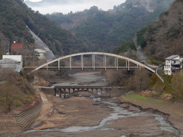 DSCN4523舟戸川橋