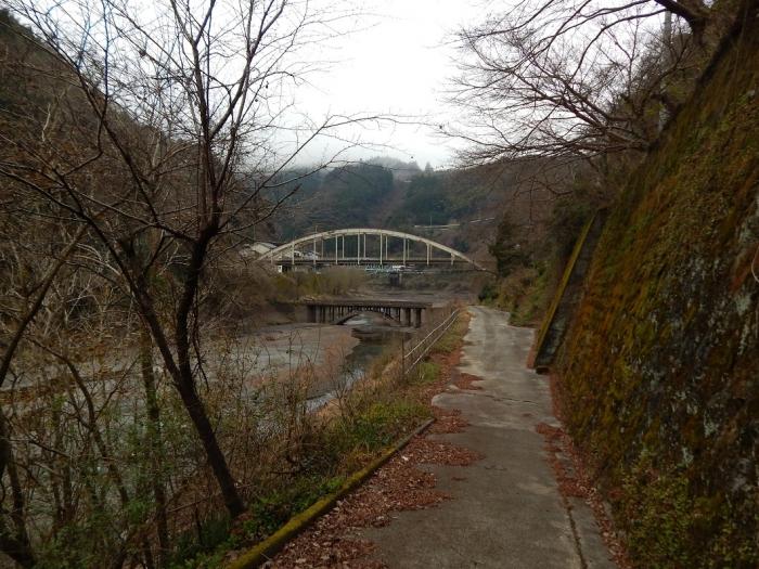 DSCN4526舟戸川橋