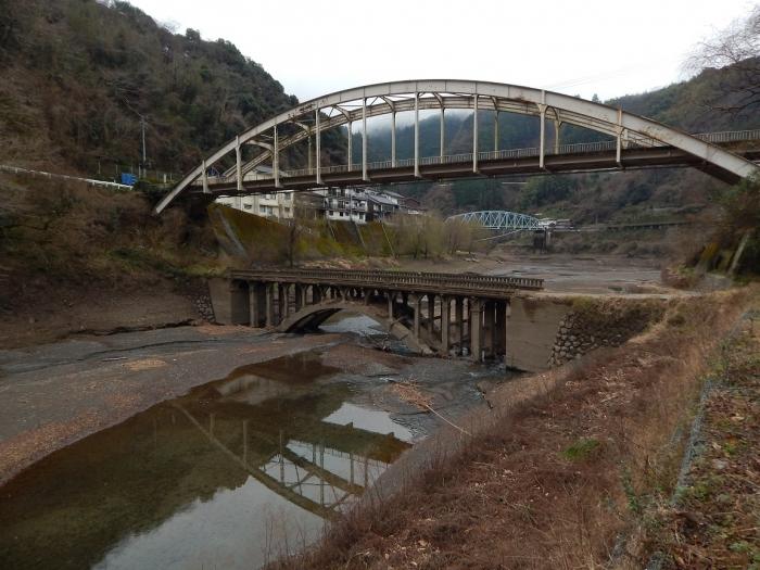 DSCN4527舟戸川橋