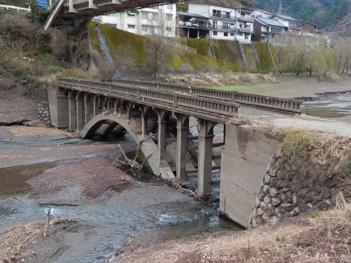 DSCN4529舟戸川橋