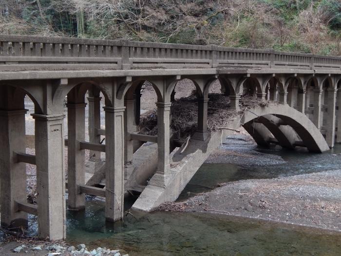 DSCN4531舟戸川橋