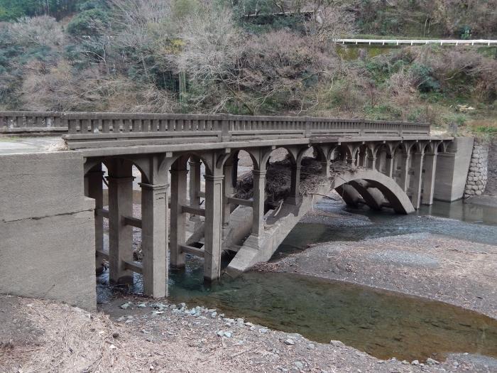 DSCN4530舟戸川橋