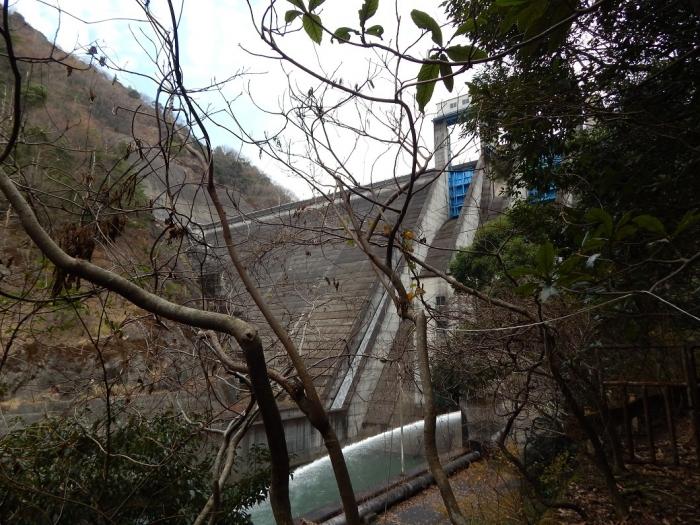 DSCN4559山財ダム