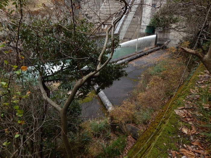 DSCN4561山財ダム