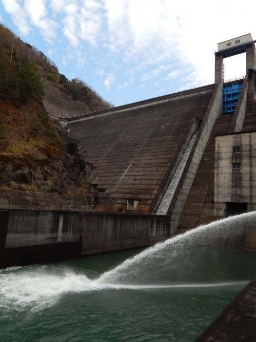 DSCN4572山財ダム
