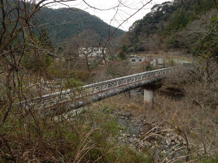 DSCN4578山財ダム