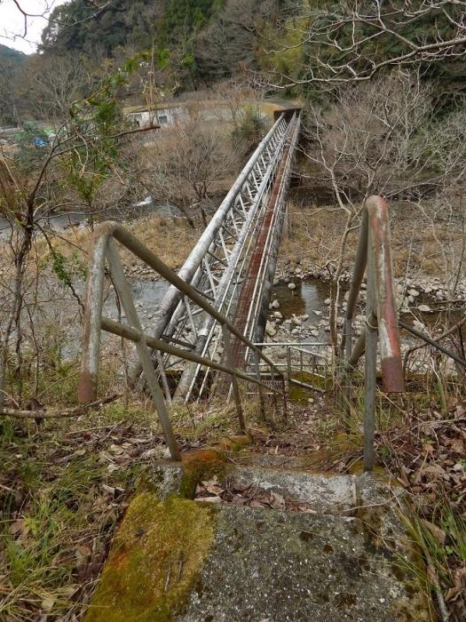 DSCN4579山財ダム