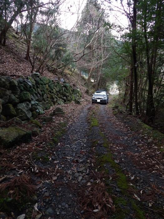 DSCN4580山財ダム