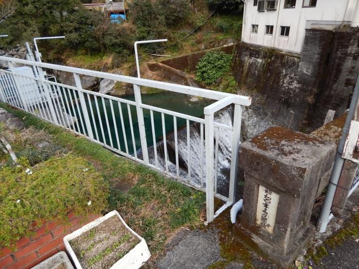 DSCN4588加枝発電所