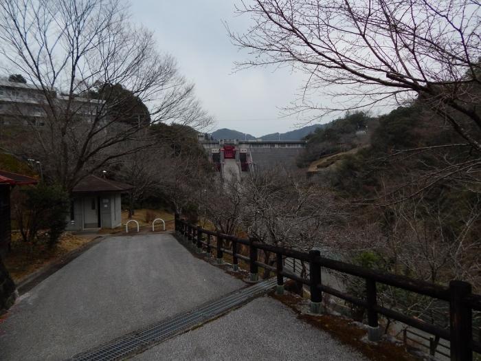 DSCN4618鏡ダム