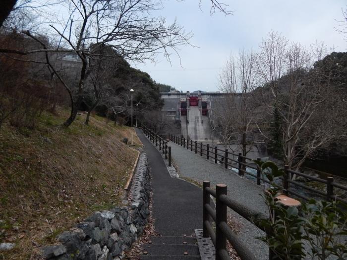 DSCN4620鏡ダム