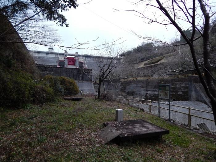 DSCN4629鏡ダム