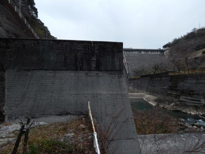 DSCN4633鏡ダム