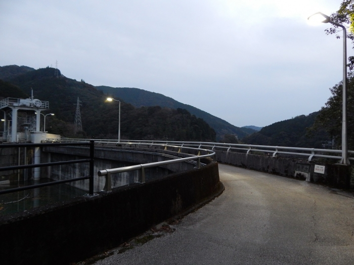 DSCN4639鏡ダム