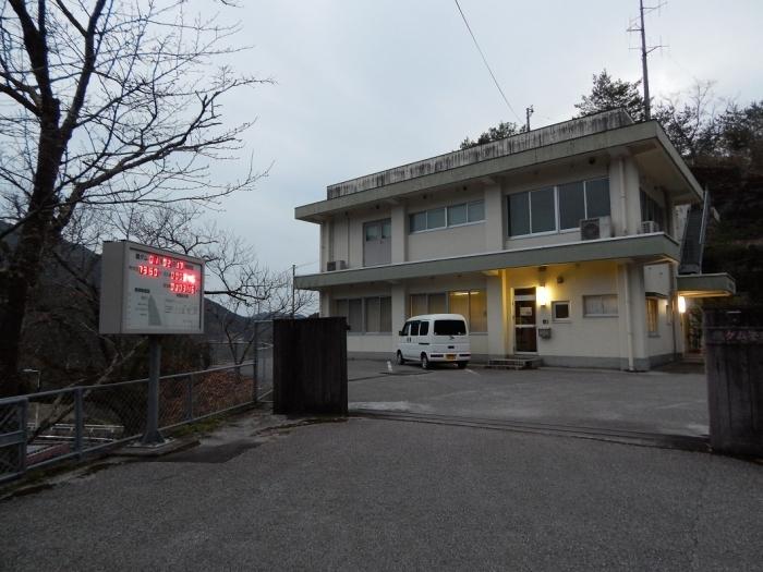 DSCN4637鏡ダム