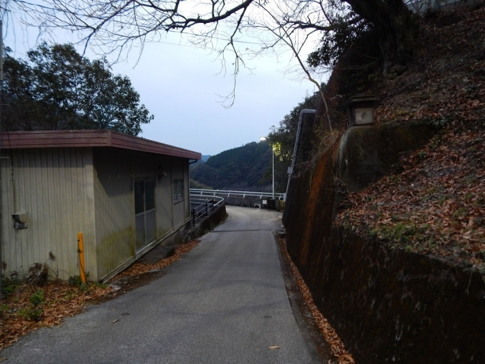 DSCN4638鏡ダム