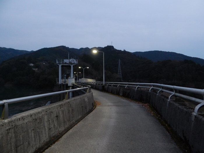 DSCN4642鏡ダム
