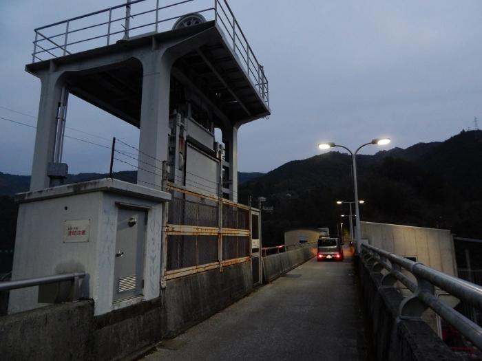 DSCN4648鏡ダム