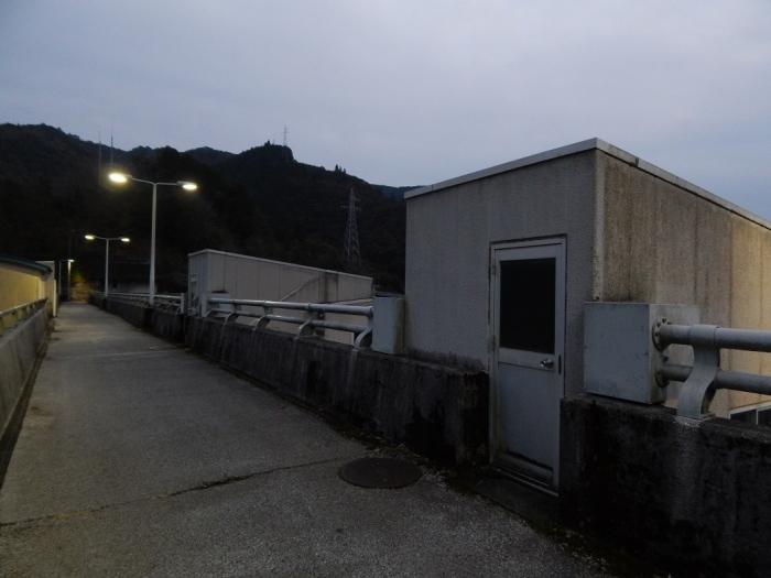 DSCN4650鏡ダム