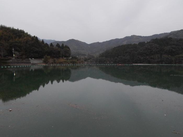 DSCN4659鏡ダム